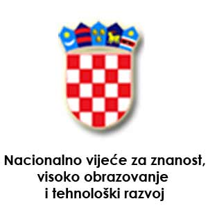 ncav-logo