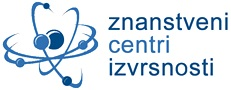 zci_logo