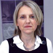 Smiljana Goreta Ban