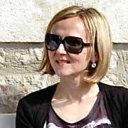 Martina Grdiša