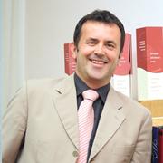 Edi Maletić