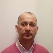 Dario Novoselović