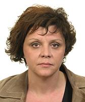 Mira Radunić