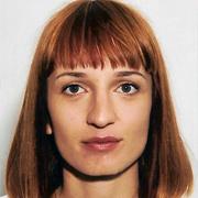 Zoe Andrijanić