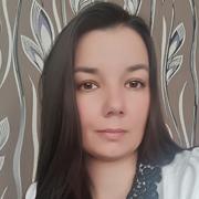 Ivana Plavšin